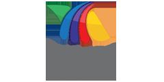 Azteca America TV Logo