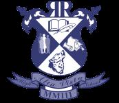 AltaVistaHighSchool Logo