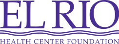El Rio Foundaiton logo
