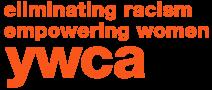 YWCA_logo_logotype